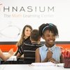 Up to 89% Off Tutoring at Mathnasium of Downtown Silver Spring
