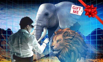 All brisbane deals groupon for Blue room cinebar