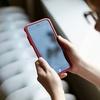 Cambio de pantalla para iPhone