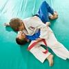 Up to 67% Off Youth Boxing and Jiu Jitsu