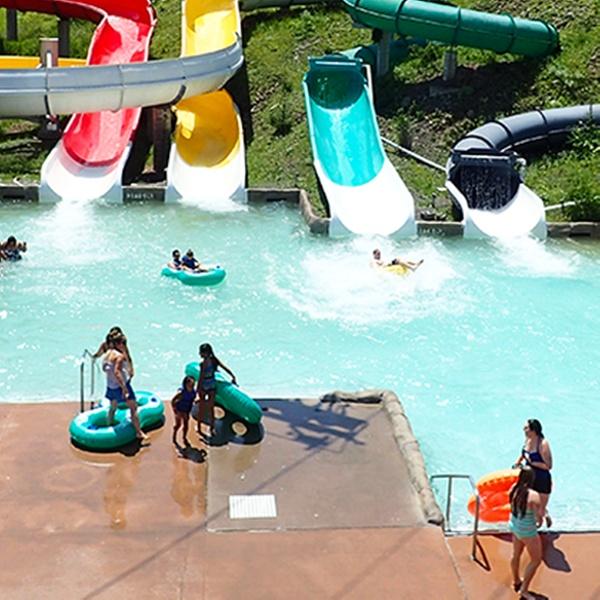 camelback mountain water park coupons