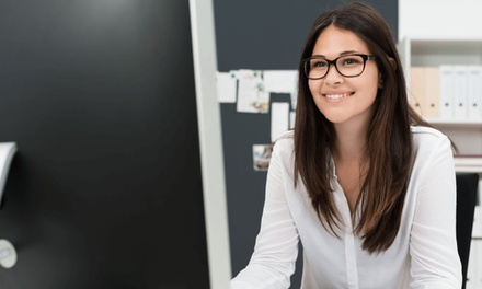 $49 for New Skills Academy Online Course for Using Xero Software with Lifetime Access (Don't Pay $299)