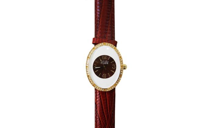 Collana e orologi Alviero Martini   Groupon Goods