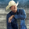 Alan Jackson – Up to 46% Off Concert