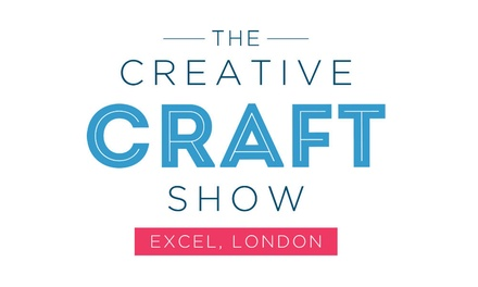 Creative Craft Show