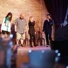 Upright Citizens Brigade–Up to 50% Off Improv Comedy