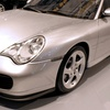 Up to 66% Off Auto Detailing at Exquisite Car Care