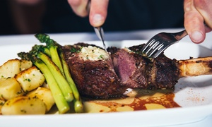 37% Off Food and Drinks at 31 Club at 31 Club, plus 6.0% Cash Back from Ebates.