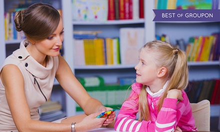 Child Psychology Online Course with Online Academies (85% Off)