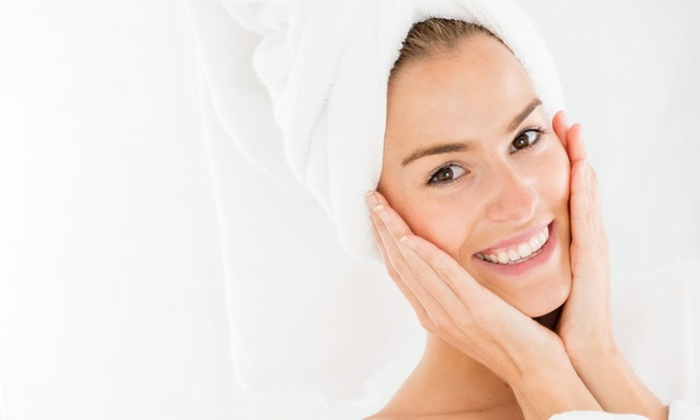 Massage And Scrub Echo Valley Wellness Therapy Groupon