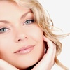 Up to 79% Off Laser Genesis and Microdermabrasion Treatments