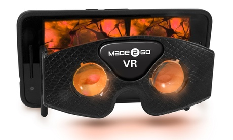 Made2Go Virtual Reality Viewer 49b535b2-e4bf-11e6-9664-00259069d7cc