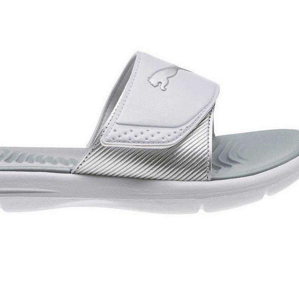 806a137e52cb Puma Women s Slides