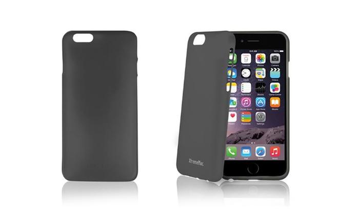coque iphone 6 mac