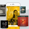 67% Off Audiobook Subscription from eStories