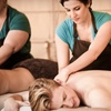 Up to 57% Off at Complexions Day Spa
