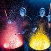 Musical Hit nach Wahl von Stage Entertainment inkl. Hotel