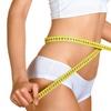 45% Off Sauna Weight Loss Treatment