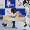 61% Off Fencing Classes at Dynamo Fencing Club Inc