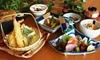 高知 海が見える絶景バルコニー付客室/夕食は人気の4種御膳から選択/1泊2食