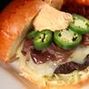 43% Off Bar Food at Teakwoods Tavern & Grill