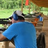 Up to 52% Off Shooting Range Admission
