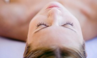 $49 for Cleansing Facial at Jos Nail (Up to $90 Value)