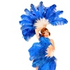 Pin-Ups on Tour – Up to 54% Off Burlesque for Veterans