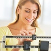 Up to 76% Off Customized Weight-Loss Program