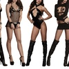 Dreamgirl Fetish Lingerie. Multiple Style Available.