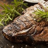 Up to 37% Off Argentinean Cuisine at Che Pibe Grill