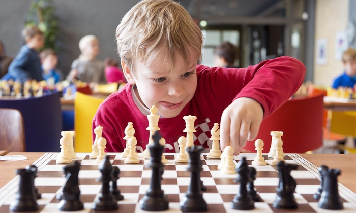 chess nyc coupon code
