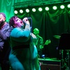 Motown in My Town: Motown Greats Tribute Concert – Up to 43% Off