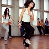Up to 83% Off from Zumba with Raquel Call