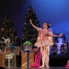 """""""The Nutcracker"""" – Up to 25%  Off Holiday Ballet"""