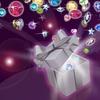 Jewelry with Swarovski Elements Crystals Mystery Box (10-Piece)