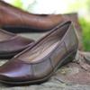 Eastland Women's Hannah Slip-On Shoes