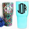 Up to 47% Off Personalized Hot or Cold Tumblers