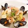46% Off Upscale Italian Cuisine at Francescos Ristorante