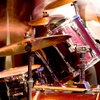 Up to 56% Off Percussion Classes