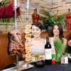 Up to 39% Off New Years Eve Party Package