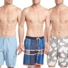 Tommy Bahama Men's Swim Board Shorts