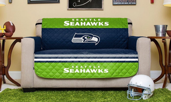NFL Furniture Protectors Groupon : c700x420 from www.groupon.com size 700 x 420 jpeg 128kB