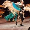 """""""Siudy Flamenco Intimo"""" — Up to 51% Off Flamenco Show"""