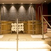 5* Spa Package with Meal for Two