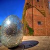 Up to 34% Off Admission to the American Visionary Art Museum