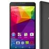 BLU Neo XL N110U 8GB Smartphone (GSM Unlocked)