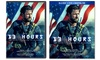 13 Hours: The Secret Soldiers of Benghazi on DVD or Blu-ray : 13 Hours: The Secret Soldiers of Benghazi on DVD or Blu-ray