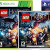 LEGO The Hobbit Video Games