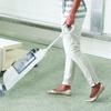 Shark Navigator Freestyle Cordless Stick Vacuum